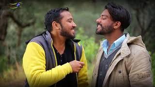 Chappa Chappa Charkha Chale new video