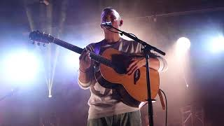 Outnumbered || Dermot Kennedy || Belfast (Early Show) - 28th September 2019 Video