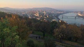 Az Évem Magyarországon