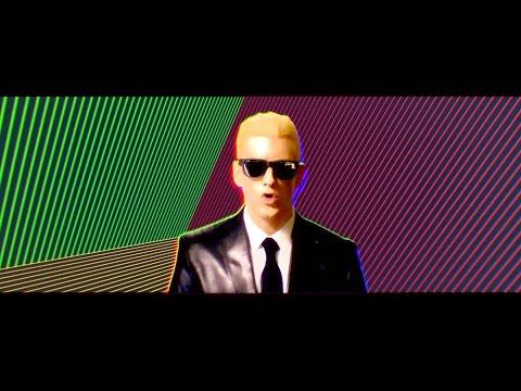Eminem - Rap God (150% Speed)