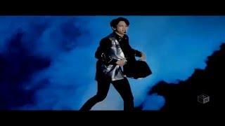 Shinee - Picasso MV (Eng Sub)