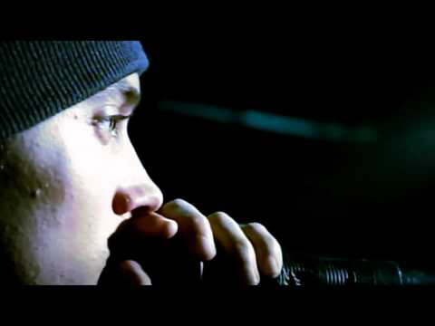 Eminem - Nail In The Coffin (Music Video)