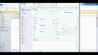 Edan Add-on Basic - Postal Code lookup