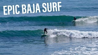 clean-amp-fun-surf-score-in-baja-mexico