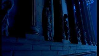Час истины - 7 чудес света - Мавзолей валикарнасе(Больше исторических видео - подписывайтесь на канал - http://www.youtube.com/subscription_center?add_user=365DAYonTV Присоединяйтесь..., 2013-11-05T19:27:49.000Z)