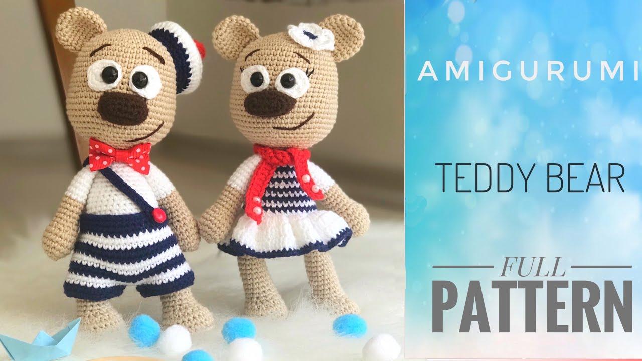 PDF Crochet Snoopy Amigurumi Pattern - Peanuts Tribute - Detailed ... | 720x1280