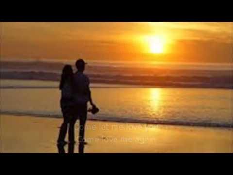 John Denver - Annie's song (Subtítulos en ingles y español)