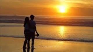 John Denver - Annie