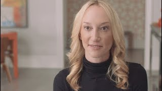 Exploring Her Approach to Health: Jill's 23andMe BRCA Story thumbnail