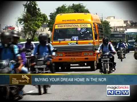 The Home Buyer's Guide – Buying your dream home in Mumbai and Delhi NCR – Full episode 5
