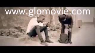 born again by gunpoint denilson igwe glomoviecom comedy