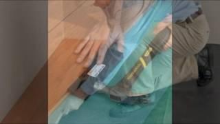 Укладка ламината своими руками видео(Укладка ламината своими руками видео http://svoimi-rukami.vilingstore.net/Ukladka-laminata-svoimi-rukami-video-c017430 Для офиса и жилых помещен..., 2016-06-14T16:26:25.000Z)