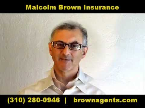 California Life Insurance: Protect Your Family