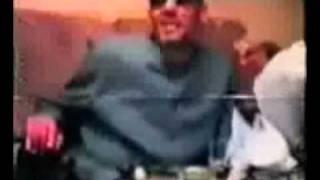 محمد عمران يغني حلم لام كلثوم