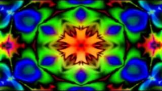 Pink Floyd - Shine On You Crazy Diamond (L.S.D)
