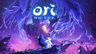 HOT NEWS!!! Xbox Exclusive Ori and the Will of the Wisps Set to Release in 2019