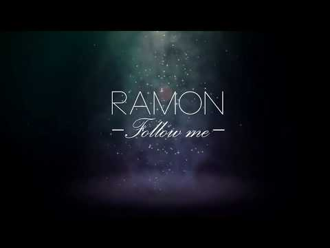 Ramon Kenya & Daphne - Follow Me ( OFFICIAL LYRIC VIDEO )
