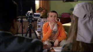 atticus shaffer as brick heck on the middle season 7 fan tribute slideshow