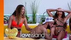 FIRST LOOK: Let the games begin! | Love Island Series 6