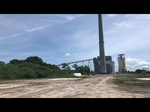 FPLs-last-coal-powered-plant-to-be-imploded-Wednesday