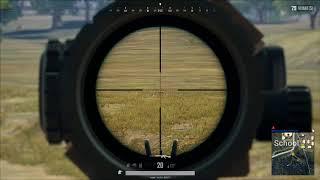 the day I kill a pro player liquid jeemzz
