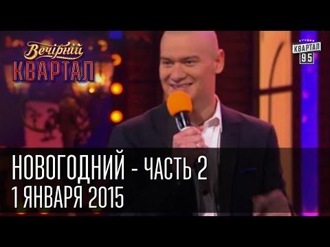 / Спартак - Краснодар / Прямая видео трансляция