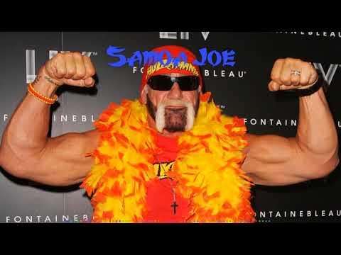 Samoa joe ringtone - wwe ringtone free download | Loud ringtones