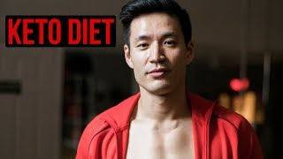 Keto Diet The Truth and What You Need to Know