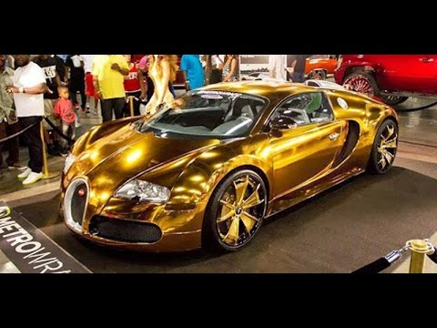 top 10 most expensive cars the world 2017 youtube. Black Bedroom Furniture Sets. Home Design Ideas