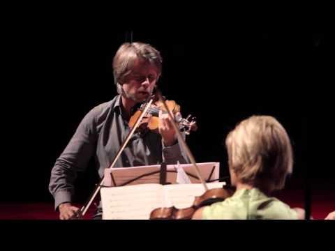Schumann - Märchenerzählungen - III Rio International Chamber Music Week 2014