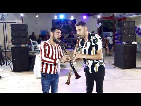 Ork Musi Zabun ve Salim Zabun - ZABUN KARDEŞLER 2019
