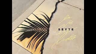Seyté - Je ne t'aime plus feat. G.O.R ( Bonus track )