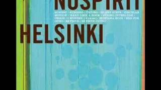 Nuspirit Helsinki - Seis Por Ocho