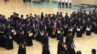9/10 春日総合スポーツセンター.