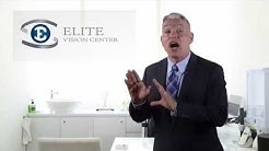 Elite Vision Centers | Eye Doctor Pembroke Pines Florida