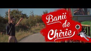 Noaptea Târziu - Banii de chirie feat. Liviu Teodorescu, Robert Toma, Yogi | Official Video