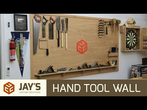 making-a-hand-tool-wall---245
