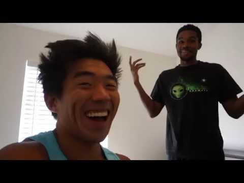 Friday Rivalry, T-Mac & Yao vs.  Billups, Rip Hamilton