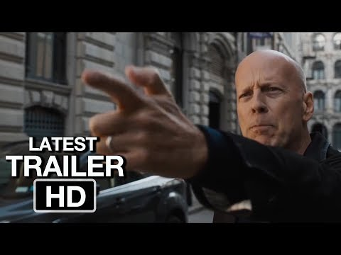 Death Wish Lastest official Full online March 2018 -  CINEADE