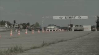 Official Roadrunner's Paradise Race 61 Festival trailer 2016