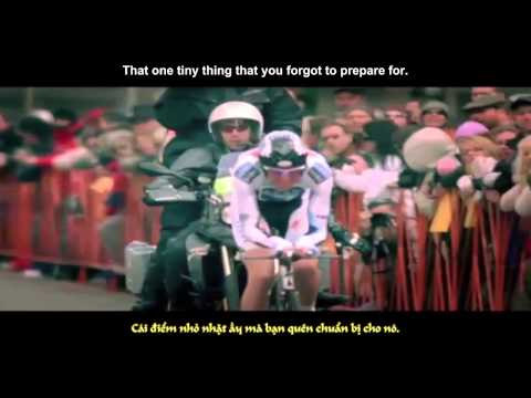 Best Athlete Motivation and Inspiration – Rise and Shine [Việtsub+Engsub] Video động lực