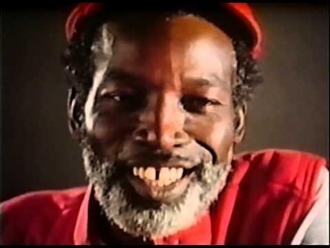 Bullwackie In New York 1981 ⬥Wackies Rhythm Force⬥