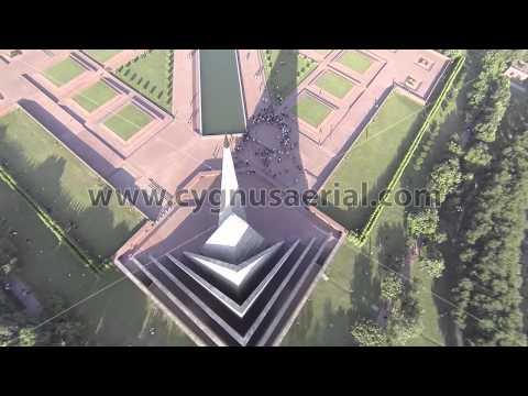 National Martyrs Memorial Bangladesh # 1971 # 04