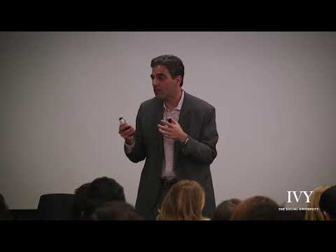 How reading will change the way you do business  Joseph Luzzi