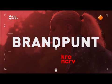 KRO - NCRV Brandpunt 31-10-17 - jeugdzorg reportage. Op eigen benen