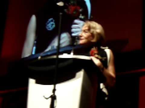 Actra Award Winner