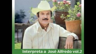 Antonio Aguilar, Cuatro Caminos.wmv