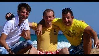 Поездка на Крит (Греция)(, 2014-01-26T14:21:32.000Z)