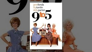 9 To 5 YouTube Videos