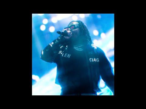 "[FREE] Gunna x Lil Gotit x Lil Keed Type Beat 2019 – ""Dose"" [Prod. Sxpply]"